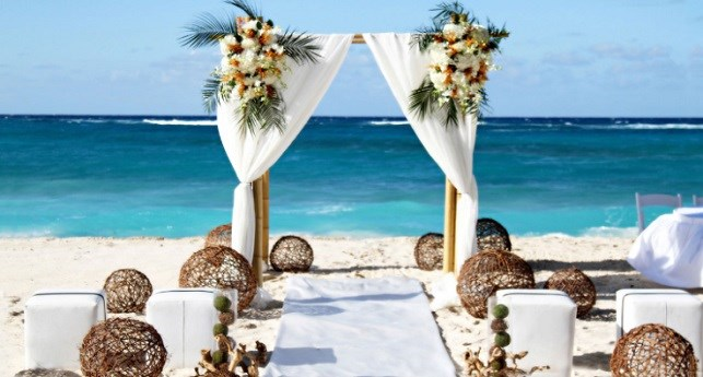 Destination Wedding Packages Two