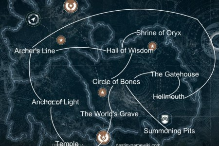 Earth map destiny path decorations pictures full path decoration destiny earth rocketyard spinmetal chest map by gildxthexskies destiny see the new public events in action destiny map icons guide european dead zone map gumiabroncs Gallery