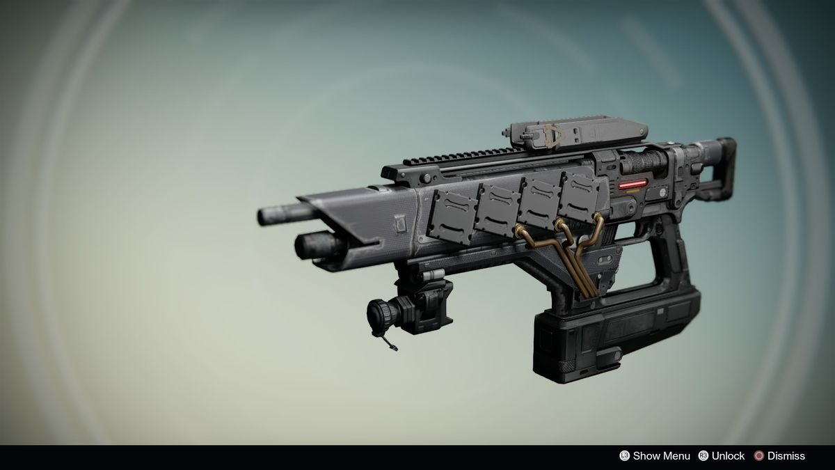 Pocket Infinity Destinypedia The Destiny Wiki