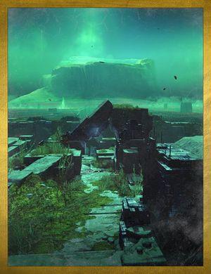 The Black Garden Destinypedia The Destiny Encyclopedia