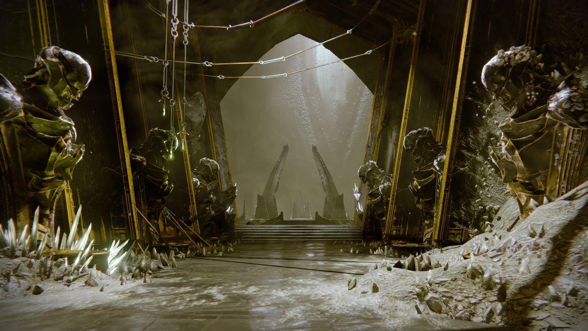 Court Of Oryx Destinypedia The Destiny Encyclopedia