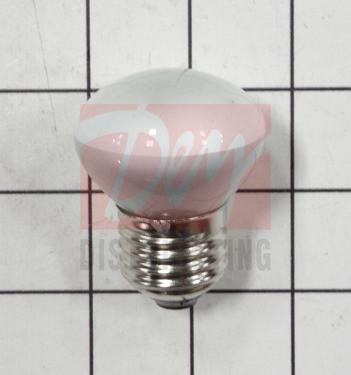 Kitchenaid Hood Light Bulb