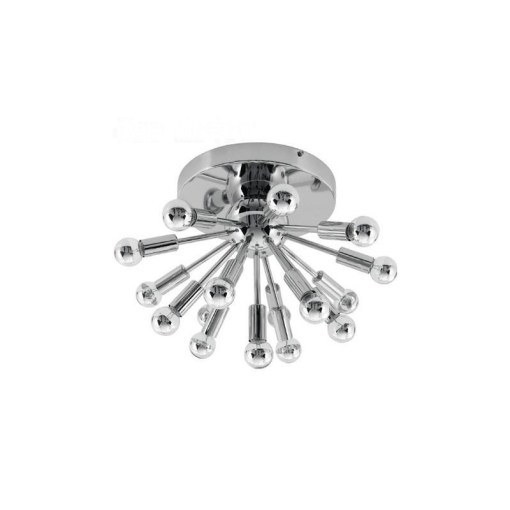 Sputnik ceiling lamp by   Design by  Free shipping to worldwide  Sputnik pendant lamp  Loading zoom