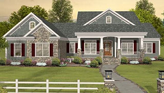 Customized House Plans Online   Custom Design Home Plans   Blueprints Craftsman House Plans Online