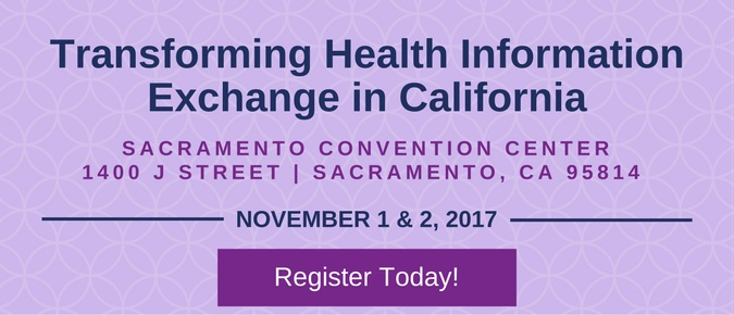 Apply Medi Cal California