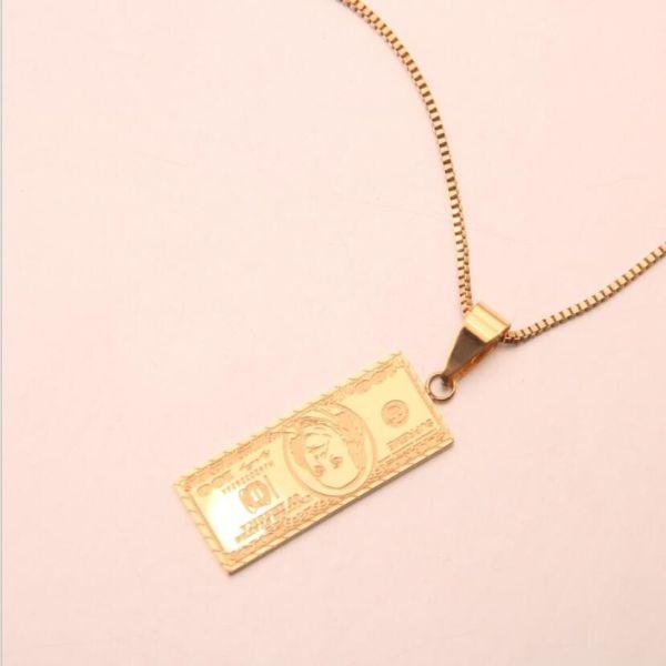designer pendant necklace # 17