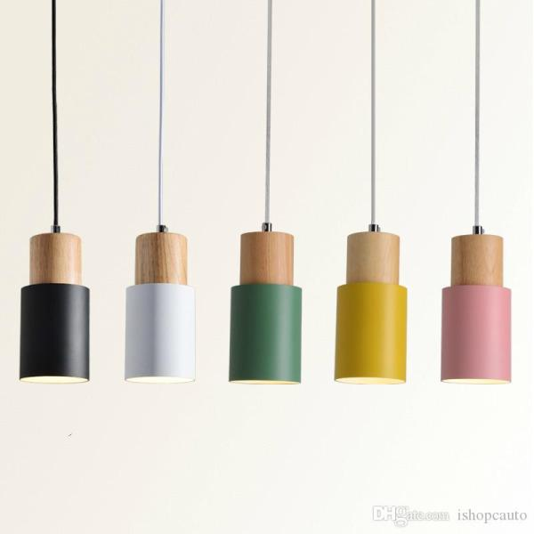 pendant lighting pink # 45