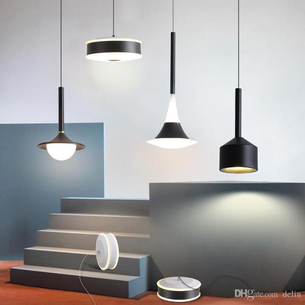 designer pendant light # 39
