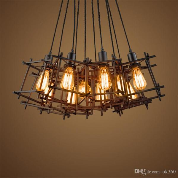 light fixtures edison bulbs # 7
