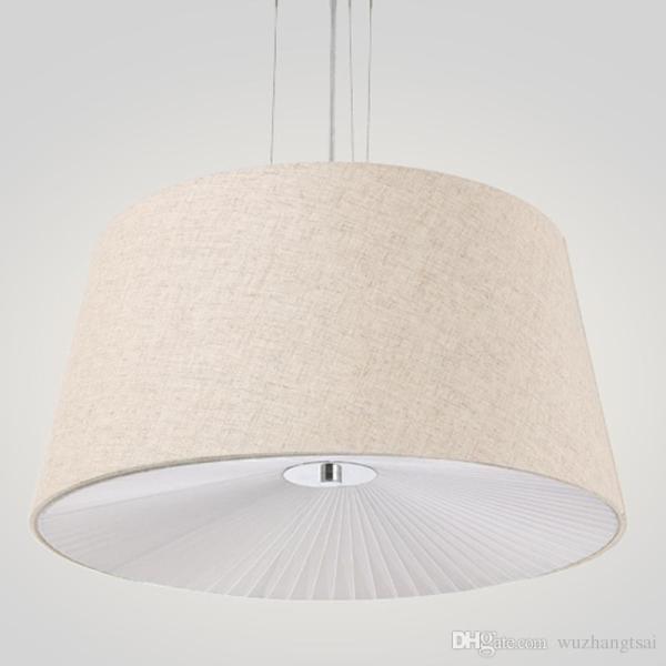 pendant lantern ceiling light # 54