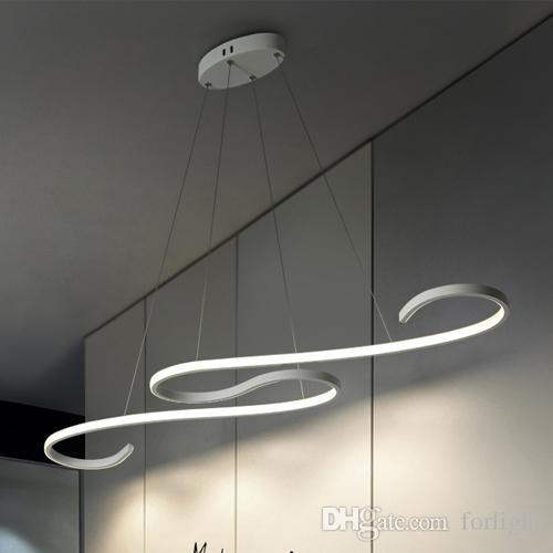 pendant ceiling light led # 7
