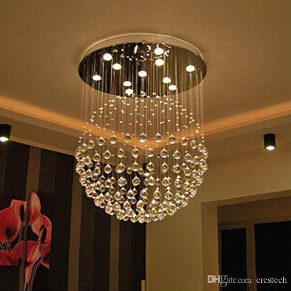 crystal chandelier for foyer # 7