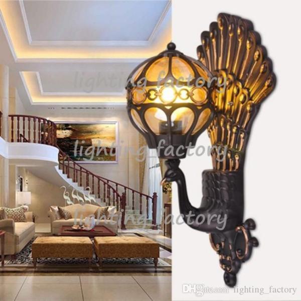 outdoor lamps antique # 64