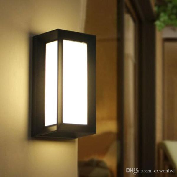 outdoor lamps for porches # 24