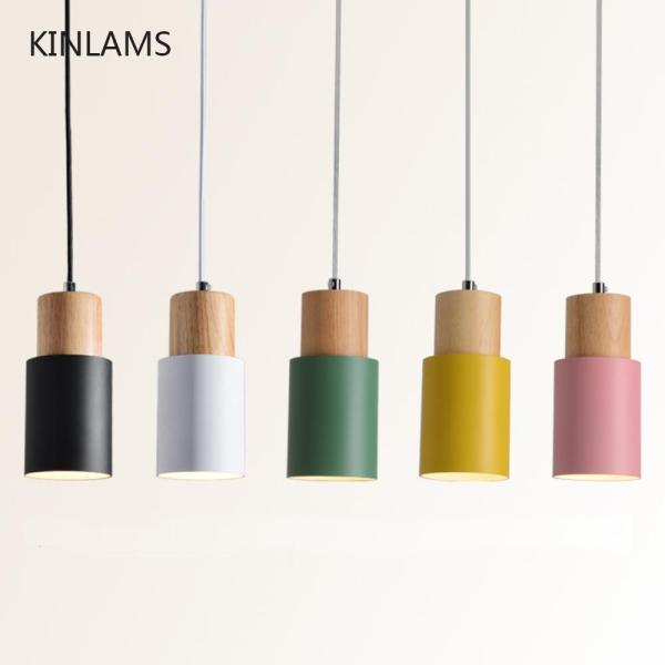 pendant ceiling lights for kitchen island # 22