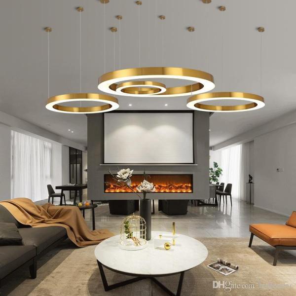 pendant ceiling lights for living room # 20