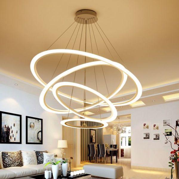 pendant ceiling lights for living room # 2