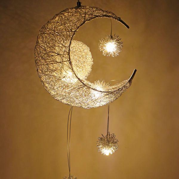 pendant ceiling lamps # 4