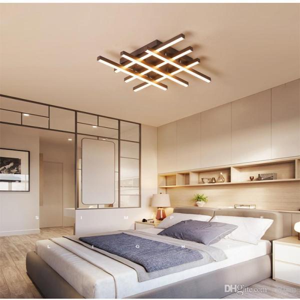 pendant ceiling light bedroom # 26