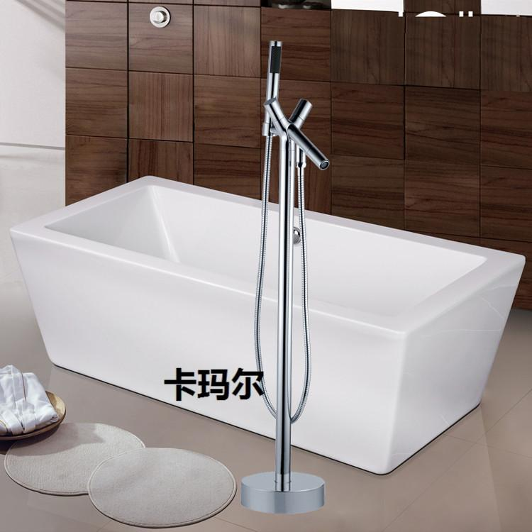 Bathtubs Wholesale To Public