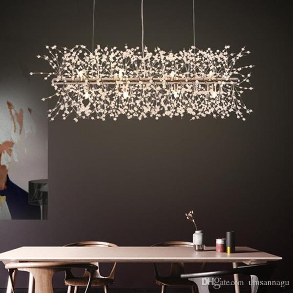 pendant lighting fixtures # 33
