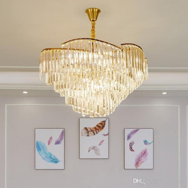 crystal chandelier for foyer # 38