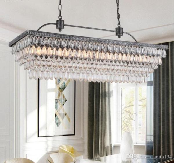 crystal chandelier for foyer # 68