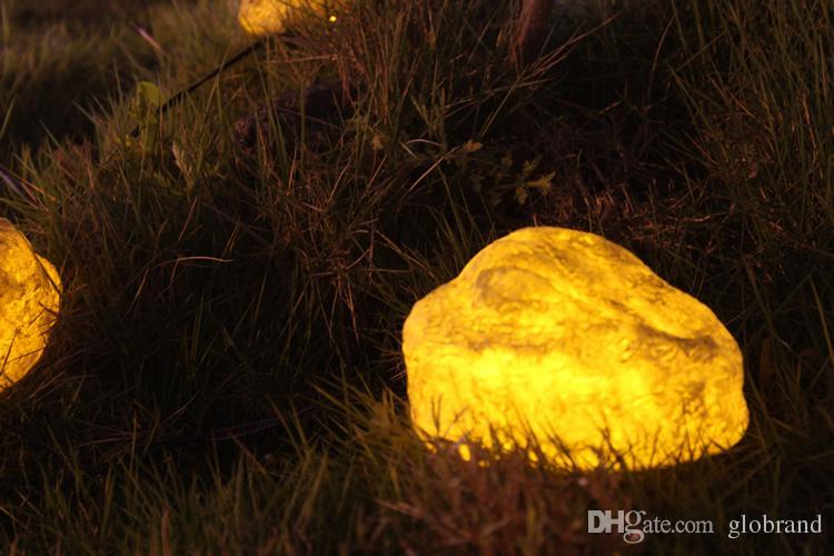 Solar Led Landscape Lights