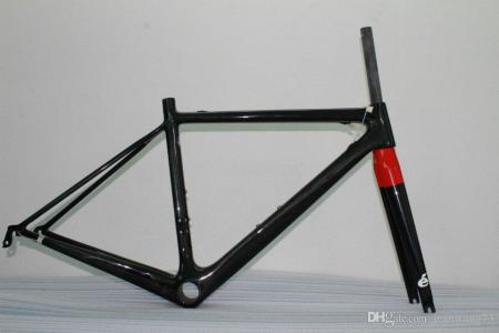 paint a bike frame » 4K Pictures | 4K Pictures [Full HQ Wallpaper]