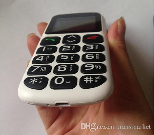 Best Secure Mobile Phone