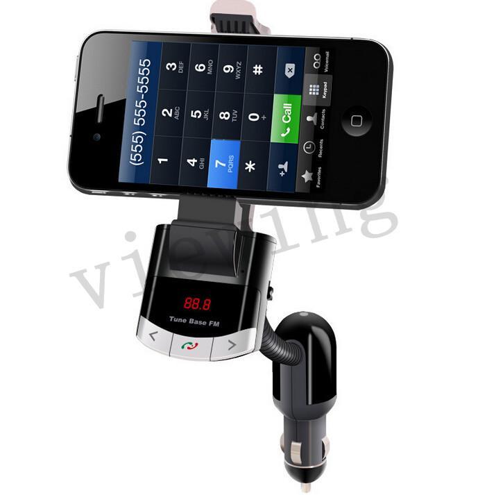 Best Hands Free Speakerphone Iphone