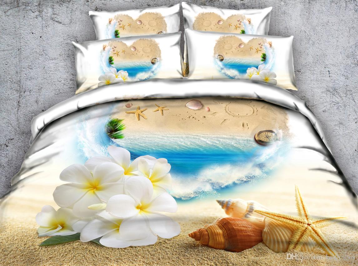 Animal Forest Girls Bedspreads