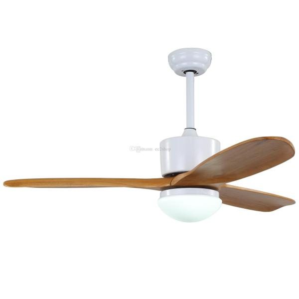 2018 China 48 Inch Best Ceiling Fan With Light And Remote Control Ac     2018 China 48 Inch Best Ceiling Fan With Light And Remote Control Ac Dc For  Bedroom  Living Room On Sale From Ec2shop   12 07   Dhgate Com