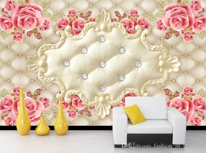 Interior Decoration Hd Images