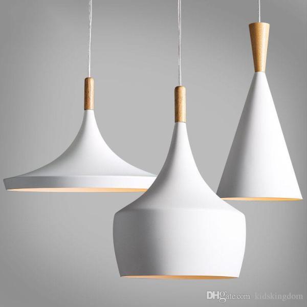 pendant lantern ceiling light # 27