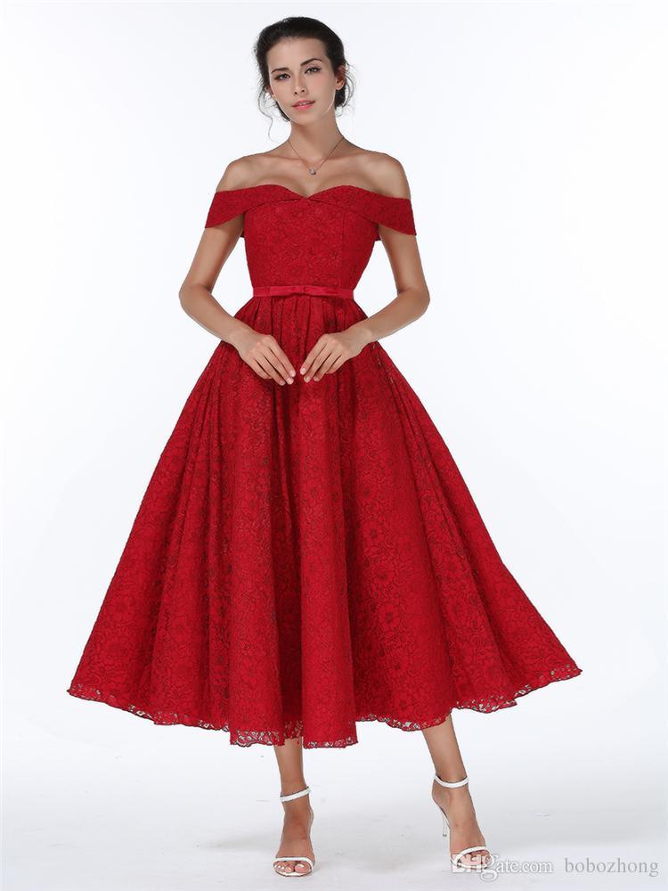 Holiday Plus Size Womens Clothing