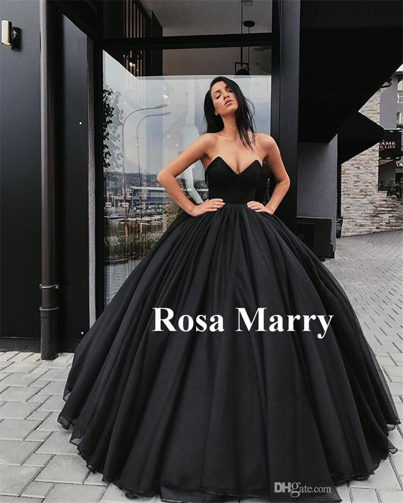 Masquerade Ball Gown Rental