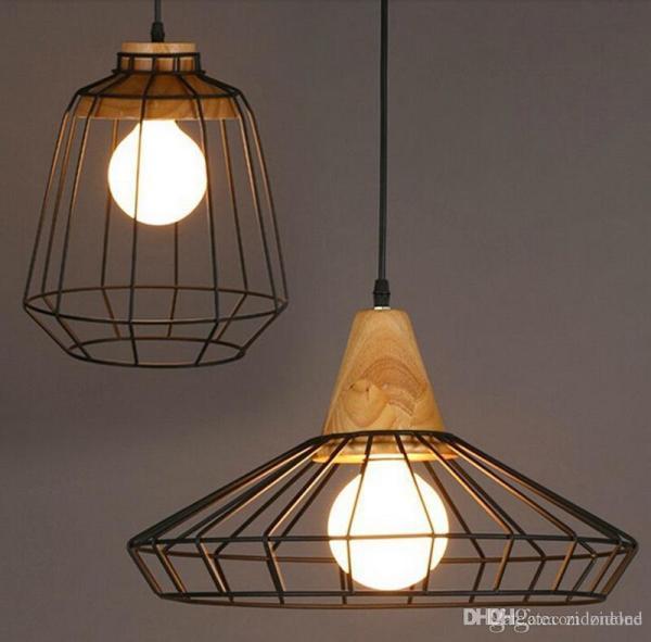 industrial pendant lighting for kitchen island # 63