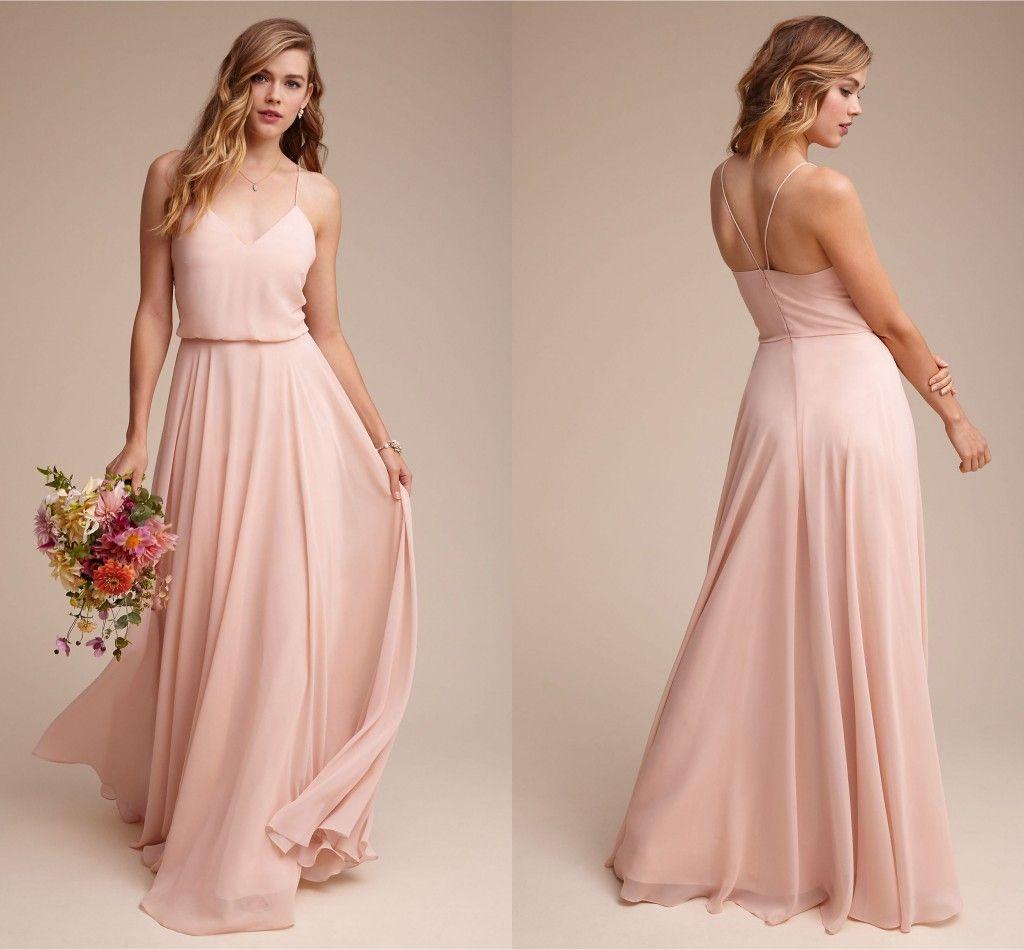 Online Wedding Gowns Price