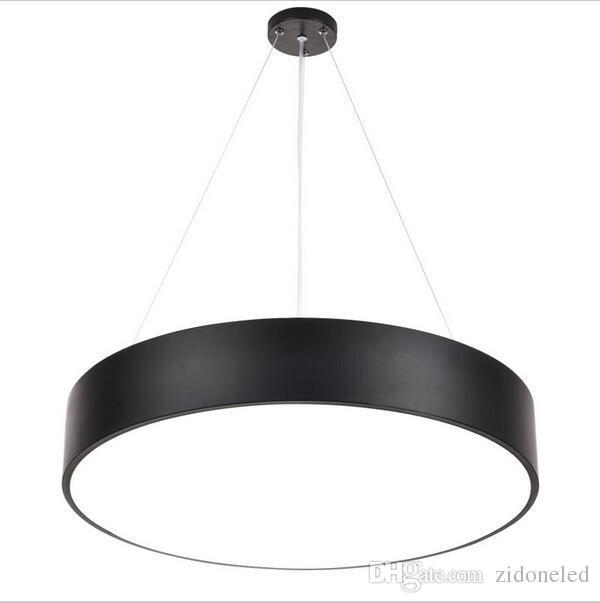 pendant lighting fixtures # 59