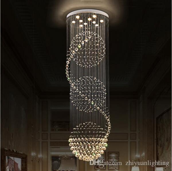 crystal chandelier lighting # 0