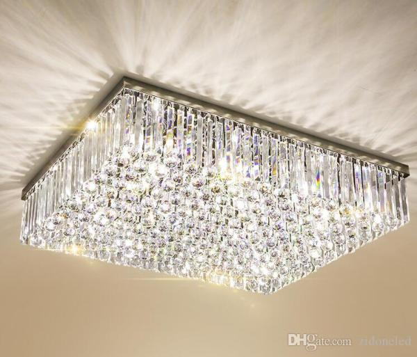 crystal chandelier lighting # 5