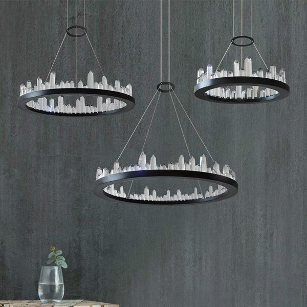 buy bedroom pendant lighting # 51