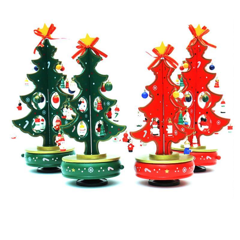 menards christmas decorations snowman