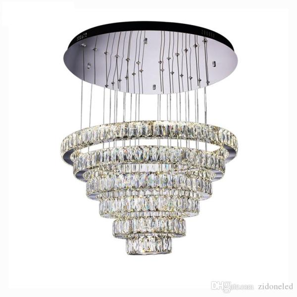 luxury contemporary pendant lighting # 3