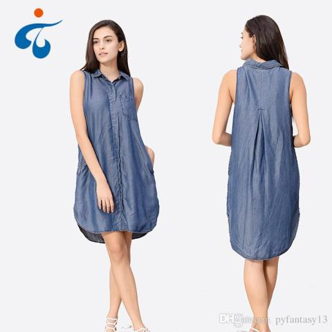 Trendy Made In China Wholesale Different Kinds Of Comfortable Latest     Trendy Made In China Wholesale Different Kinds Of Comfortable Latest Dress  Design Pictures Yellow Maxi Dress With Sleeves White Women Dresses From