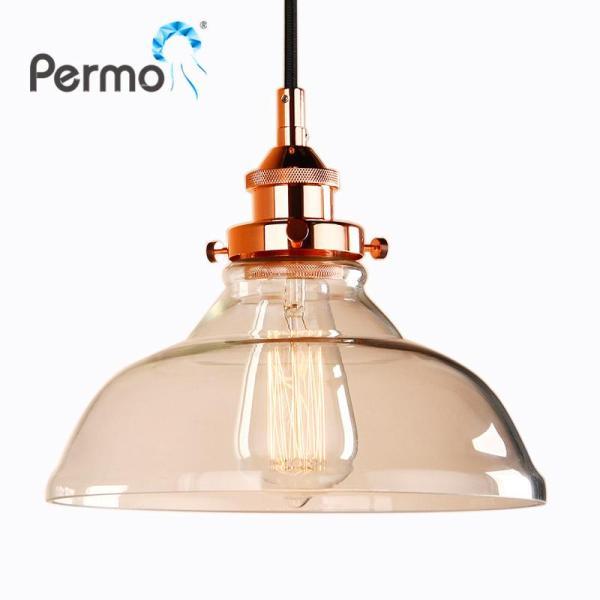 pendant ceiling lamps # 20