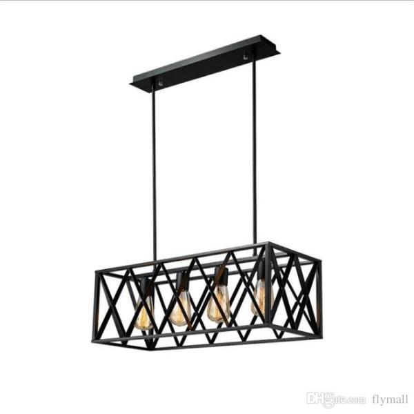 light fixtures black # 65