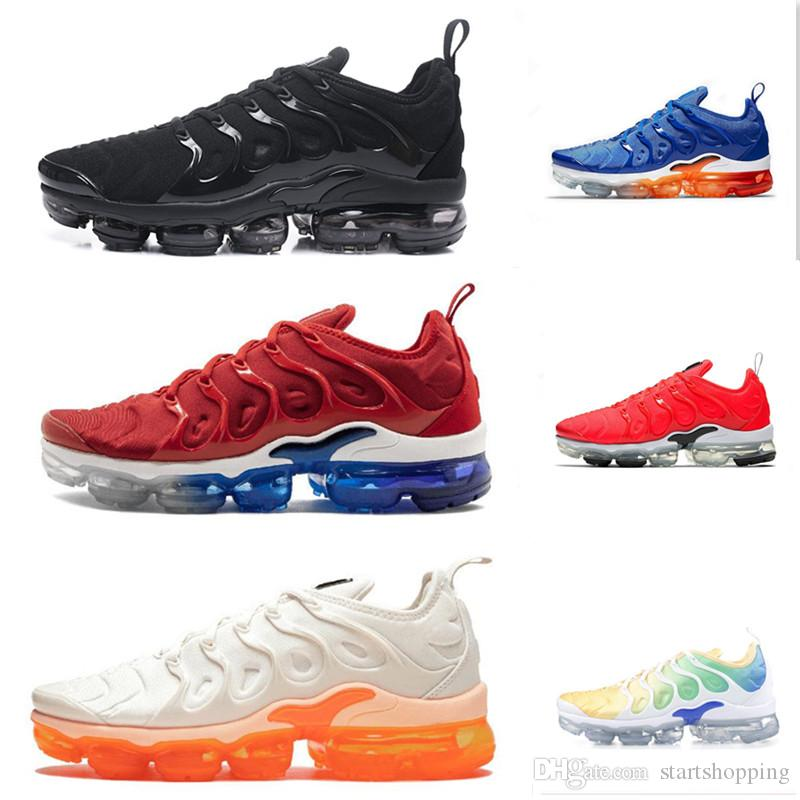 Cheap Mens Water Shoes