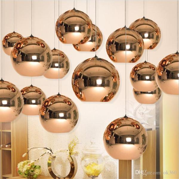 modern pendant lighting usa # 66